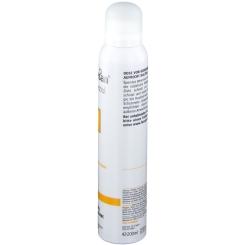 Allpresan® Fuß spezial Original Schaum-Creme Nr.3 Sehr trockene Haut