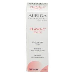 Auriga FLAVO-C® Forte