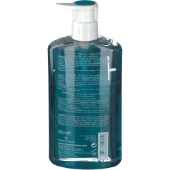 Avène Cleanance Reinigungsgel ohne Seife