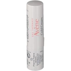 Avène Cold Cream Lipstick
