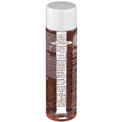 Bio-Oil® Reparierendes Öl