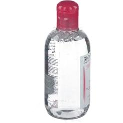 BIODERMA Sensibio H2O 4-in-1 Mizellen-Reinigung