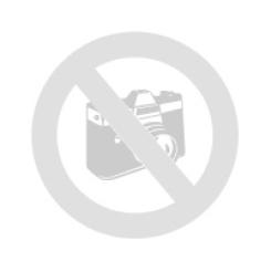 BIODERMA Sensibio H2O 4-in-1 Mizellen-Reinigung Pump Lotion