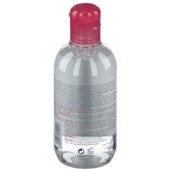 BIODERMA Sensibio H2O Reinigungslösung