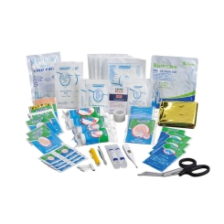 care plus® First aid kit family
