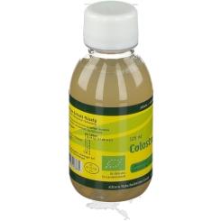 COLOSTRUM EXTRAKT flüssig Bio