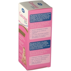 Conceive Plus® Einmalapplikatoren