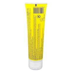 Croldino Handreinigungscreme
