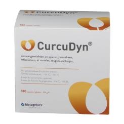 CurcuDyn®