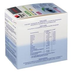 Doppelherz® system AUGEN SEHKRAFT + SCHUTZ