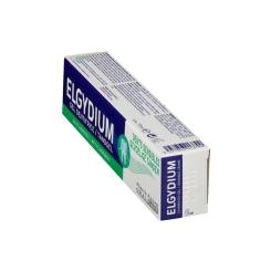 ELGYDIUM Zahngel für empfindliche Zähne