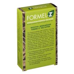 Formel-Z®