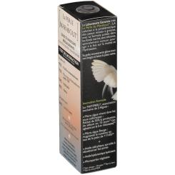 Garancia® La Perle de Marabout® Ausgleichendes Gel