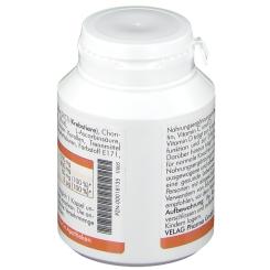 Glucosamin 500mg + Chondroitin 400mg Kapseln
