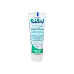 GUM® Paroex 0,06% Zahnpasta