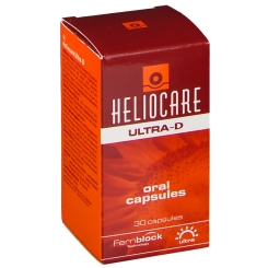 HELIOCARE Ultra-D