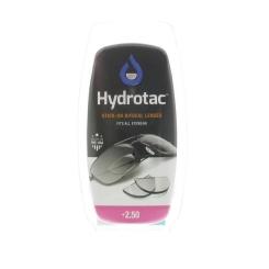 Hydrotac® Leselinsen für Sonnebrillen und Sicherheitsgläser + 2.50 shop apotheke.ch