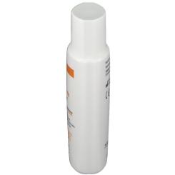 ISDIN UV Care FotoUltra Solar Allergy Fusion Fluid® SPF 100+, 50 ml