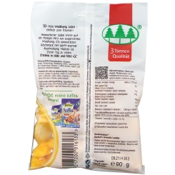 Kaiser Waldhonig-Salbei Bonbons
