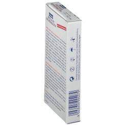 Kwizda Nasenstöpsel Erste Hilfe bei Nasenbluten