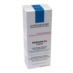 La Roche Posay Kerium DS Gesicht