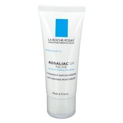 La Roche Posay Rosaliac UV Riche
