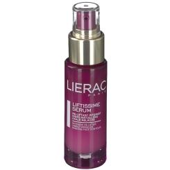 Lierac Liftissime Intensives Lifting-Serum