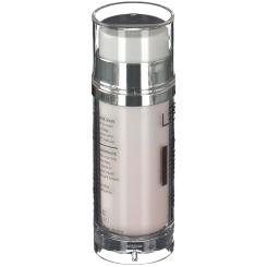 LIERAC Lumilogie Dunkle Flecken Reduzierer
