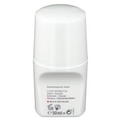 Louis Widmer Roll-On-Deodorant Ohne Aluminiumsalze