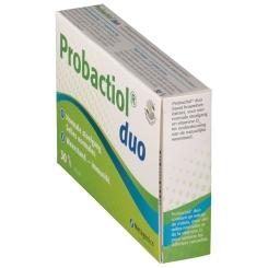 Metagenics Probactiol® duo