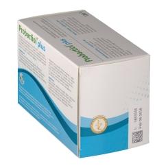 Metagenics Probactiol® Plus