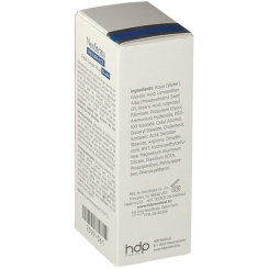 Neostrata® Face Cream Plus 15 AHA