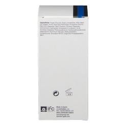 NeoStrata® Resurface Cream Plus 15 AHA