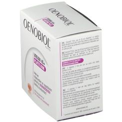 OENOBIOL® FLACHER BAUCH Kurven am Bauch