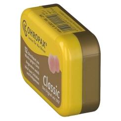OHROPAX® Classic Ohrstöpsel