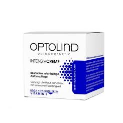 OPTOLIND Intensivcreme