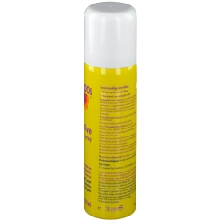 PERSKINDOL® Active Spray