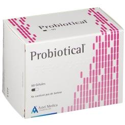 Phacobel Probiotical®