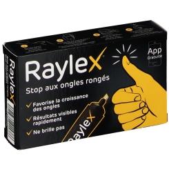RayleX® Stift gegen Nägelkauen