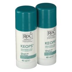 RoC® KEOPS® Deo