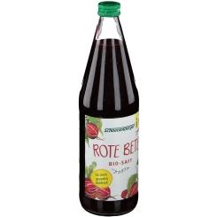 Schoenenberger® Rote-Bete-Saft