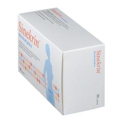 Sinekrin® Wechseljahre Tabletten