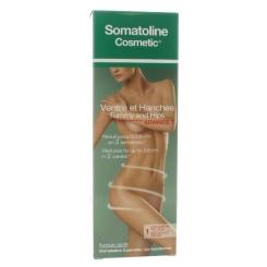 Somatoline Cosmetic® Bauch und Hüften ADVANCE 1