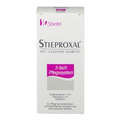 STIEPROXAL®