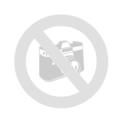 TENA PANTS normal XL Einweghose