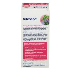 tetesept® Muskel Vital Wärme-Balsam