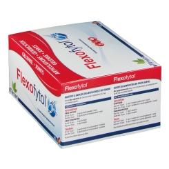 Tilman®Flexofytol®