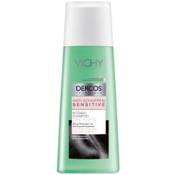 Vichy Anti-Schuppen Sensitiv Shampoo