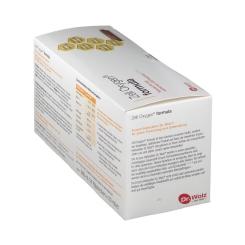 Zell Oxygen® formula