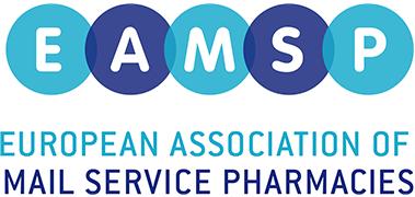 Logo EAMSP